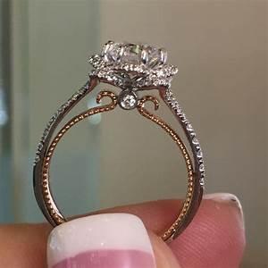 unique vintage wedding rings 25 best ideas hair styles With unique vintage wedding rings