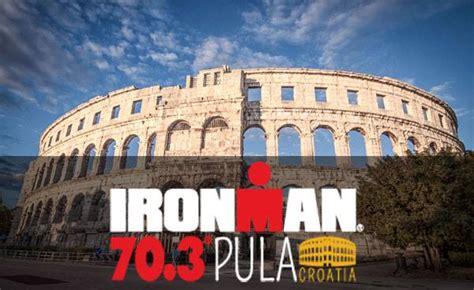 Fczit  Il Portale Italiano Del Triathlon E Dell'endurance