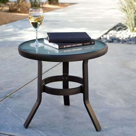 23.5l x 43.5w x 1/5h space between legs: Modern Outdoor Ideas Deck Coffee Table Around Intex Above Ground Pool Small Plans Rectangular ...