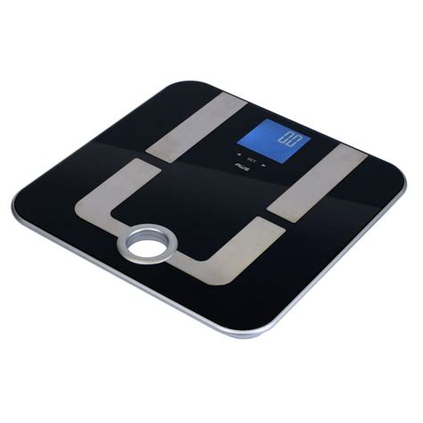 Bathroom Scales Change Battery by How To Change Bathroom Scale Battery Thedancingparent