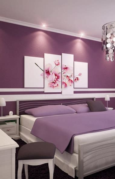 small bedroom decorating ideas  young adults