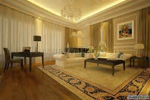 living room curtain ideas modern living room design ideas luxury and modern drapes curtain design for living room