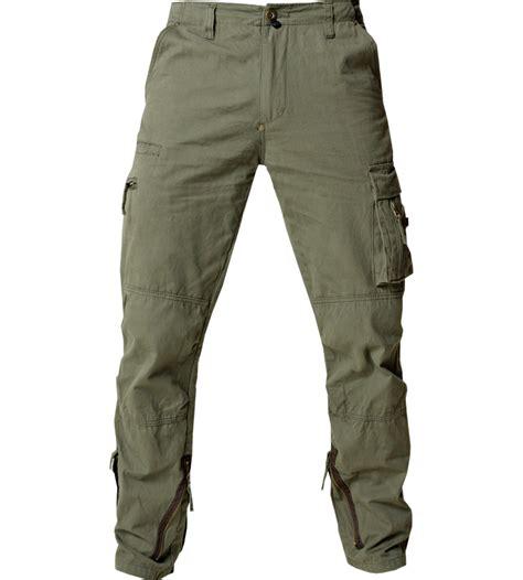 pantalon de cuisine femme pantalon de travail kaki look sportif mutlipoches modyf