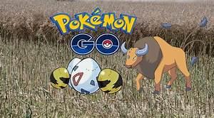 Pokemon Berechnen : pok mon go die 5 besten news 2016 evoli entwicklungsrechner und probleme mein ~ Themetempest.com Abrechnung