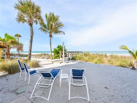 units siesta key sunset vacation rentals