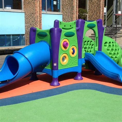 toddler playground kidtime gametime 935 | AZKORRI (1) 2990 1467902325