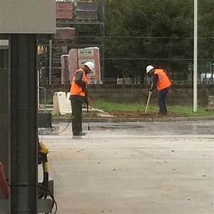 Fin De Chantier : nettoyage fin de chantier paris et le de france ~ Mglfilm.com Idées de Décoration