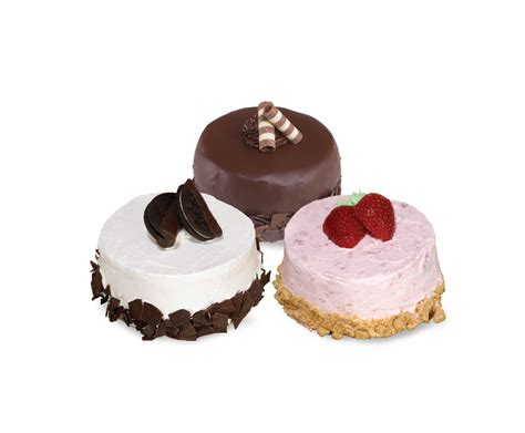 cake images cakes made with your favorite ice cream at cold stone creamery