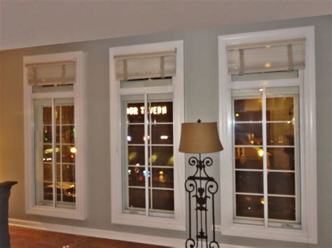 window soundproofing chicago soundproofing soundproof