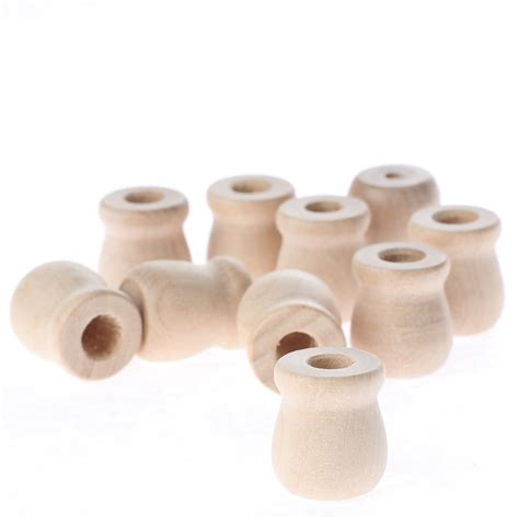 small unfinished wood candle cups candle cups  candle