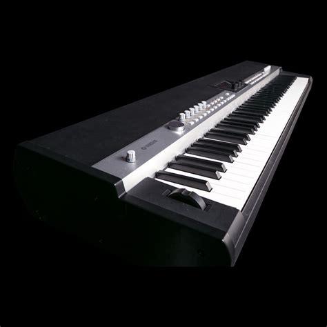 Yamaha Cp5 Digital Stage Piano 86792936956 Ebay