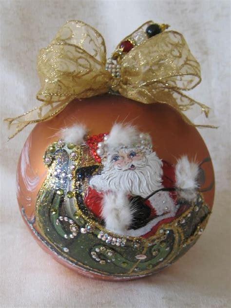 images  unique christmas ornaments
