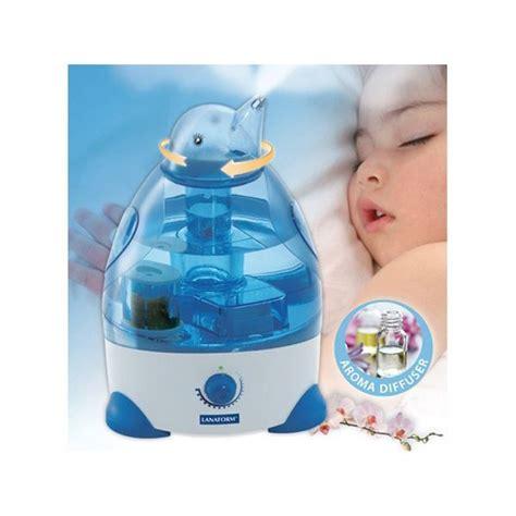 humidificateur chambre bebe humidificateur d air vapeur froide achat vente