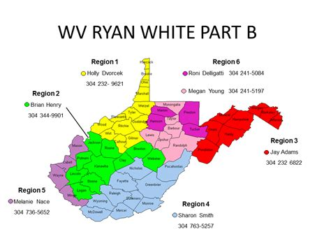wv medicaid phone number care and support