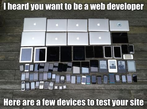 Web Memes - 78 images about best web design memes on pinterest jokes programming and geek culture