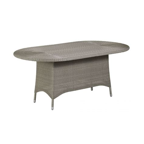 table chaise jardin resine tressee emejing table de jardin ovale resine tressee gallery