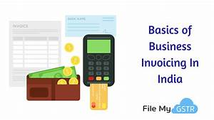 Must Have Features For Your Billing Software