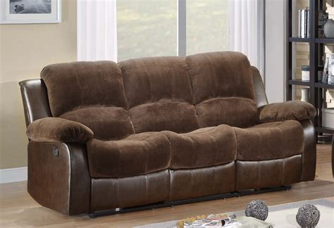 The Click Clack Sofa The Best Choice For A Sofa Bed