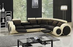 Sofas and couches south africa das beste aus wohndesign for Sofas and couches in south africa