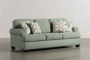 Sofa sleeper sale roselawnlutheran for Sectional sofa sleepers on sale