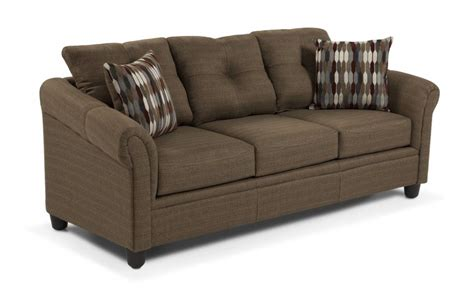Discount Contemporary Sofas by Pandora Sleeper Sleeper Sofas For Basement