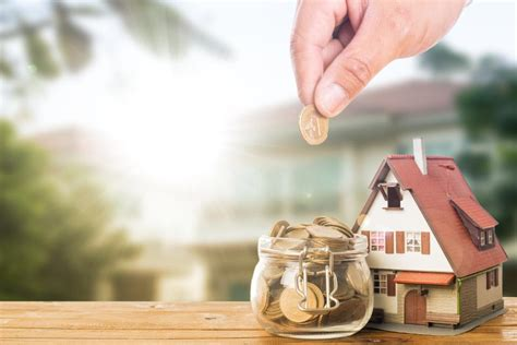 save    payment    home
