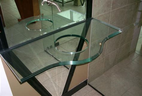 custom glass tables  glass table tops chicago il