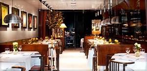 Mr Chow RestaurantChinese Fine Dining Restaurants