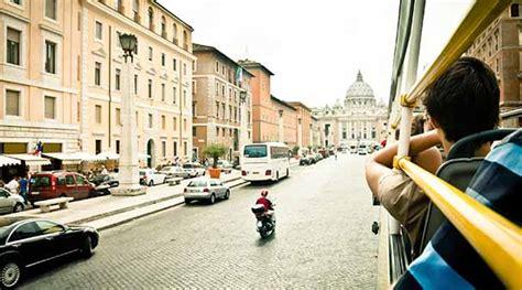 cappella sistina ingresso gratuito ingresso libero alla cappella sistina e ai musei vaticani