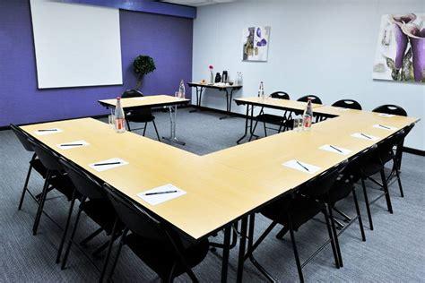 cuisine luxembourg en été louez une salle de réunion climatisée à