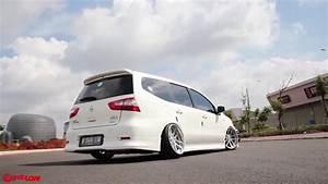 Apie U2019s 2014 Nissan Grand Livina