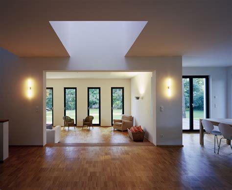 projekte im detail atriumhaus ii
