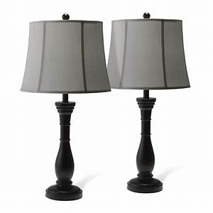 annette 2 pack table lamp set value city furniture With jessie 1 light table lamp