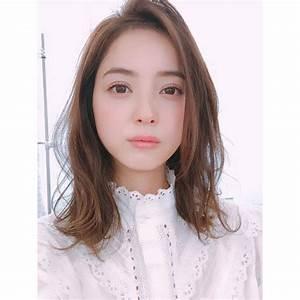 Nozomi Sasaki - Profiles, Bio, Information - since school