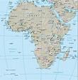 Coronations in Africa - Wikipedia