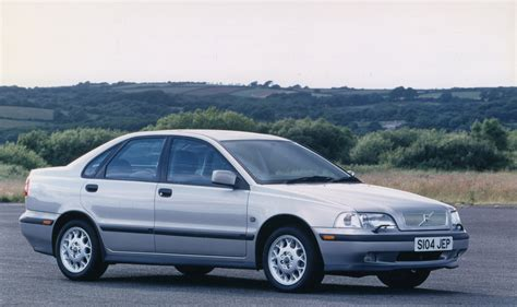 Index of /img/volvo-s40-1998