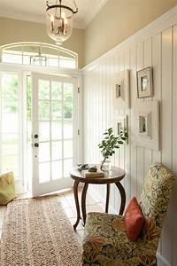 Impressive slipper chair Image Ideas for Living Room
