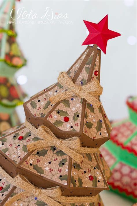 Christmas tree svg,christmas svg,christmas tree cut file svg,tree christmas svg,christmas svg,christmas tree clipart,christmas tree vector. I Love Doing All Things Crafty: 3D Christmas Tree Luminary
