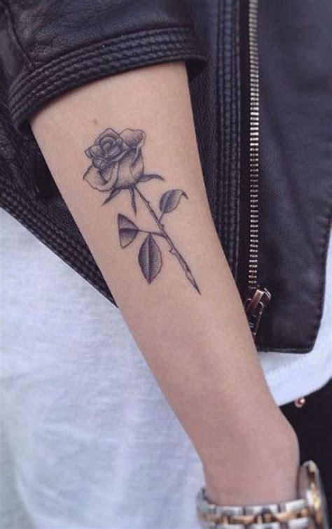 women forearm tattoo ideas  pinterest forearm
