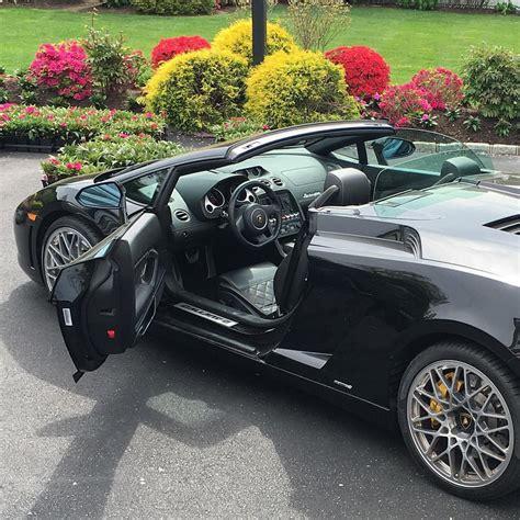 Car, Lamborghini Gallardo Lp560 4, Bushes, Italian Cars
