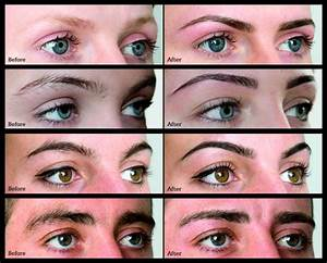HD Brows | H&B Magazine | All About Health and Beauty, All ...