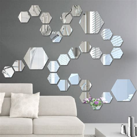Mirrors Extraodinary Decorative Wall Mirror Sets Set Of 3. Kitchen Pots And Pans Storage. Green Accessories For Kitchen. Kitchen Sink Red Wine. Kitchen Cupboard Accessories. Tips For Organizing Kitchen Cabinets. Country Kitchen Table Sets. Blue Country Kitchens. Free Standing Kitchen Storage Cabinets