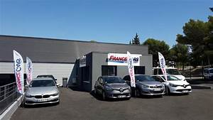 France Cars Arras : location de voiture et utilitaire martigues france cars ~ Medecine-chirurgie-esthetiques.com Avis de Voitures