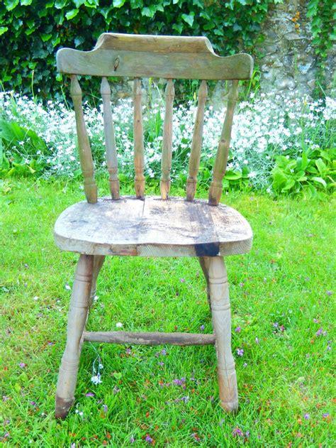 restaurer une chaise cannee diy une chaise r 233 nov 233 e mon carnet d 233 co diy organisation id 233 es rangement