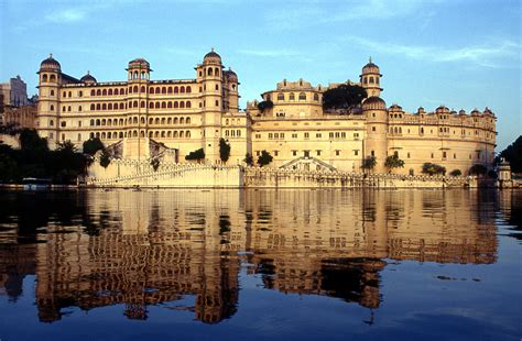 rajasthan  package india golden triangle