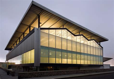 musee de l moderne architecture muma le havre site officiel du mus 233 e d moderne andr 233 malraux
