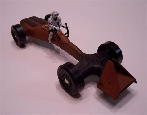 Pinewood Derby Templates Wars by Wars Pinewood Derby Search Pinewood Derby