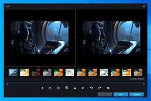 Wonderfox Dvd Ripper  Review And Free Download