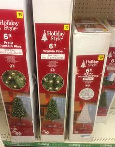 Dollar, General, 6, Ft, White, Tree, 20, Or, 6, Ft, Prelit, Tree, For, 30, Use, Coupons