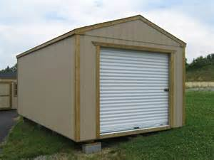 amish built sheds nc storage shed plans 8x10 free prefab